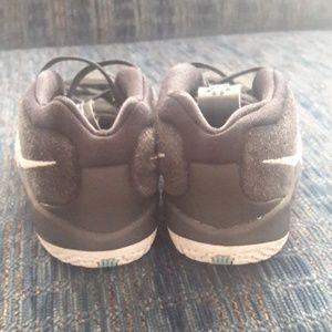 Nike Shoes - Nike toddler shoes